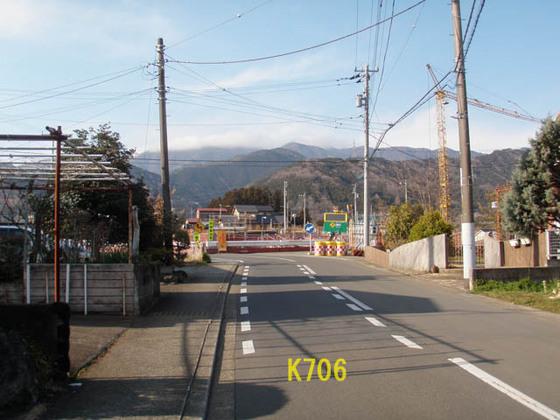 https://blog-001.west.edge.storage-yahoo.jp/res/blog-fe-4e/bazu55555/folder/109946/97/33833697/img_0_m?1552876313