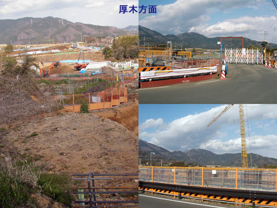 https://blog-001.west.edge.storage-yahoo.jp/res/blog-fe-4e/bazu55555/folder/109946/97/33833697/img_4_m?1552876313