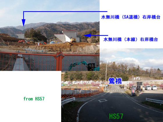 https://blog-001.west.edge.storage-yahoo.jp/res/blog-fe-4e/bazu55555/folder/109946/97/33833697/img_9_m?1552876313