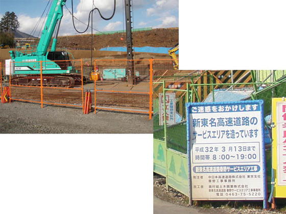 https://blog-001.west.edge.storage-yahoo.jp/res/blog-fe-4e/bazu55555/folder/109946/97/33833697/img_12_m?1552876313