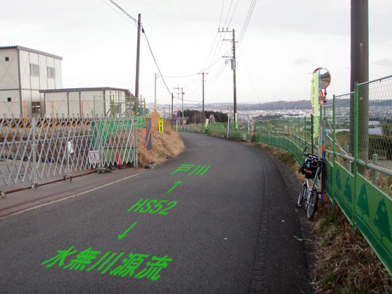 https://blog-001.west.edge.storage-yahoo.jp/res/blog-fe-4e/bazu55555/folder/109946/02/33834502/img_0_m?1552979612