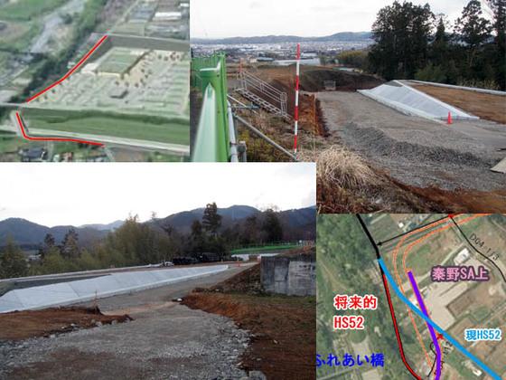 https://blog-001.west.edge.storage-yahoo.jp/res/blog-fe-4e/bazu55555/folder/109946/02/33834502/img_1_m?1552979612