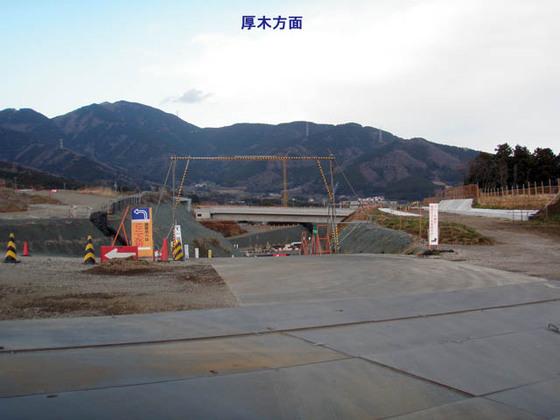 https://blog-001.west.edge.storage-yahoo.jp/res/blog-fe-4e/bazu55555/folder/109946/02/33834502/img_6_m?1552979612