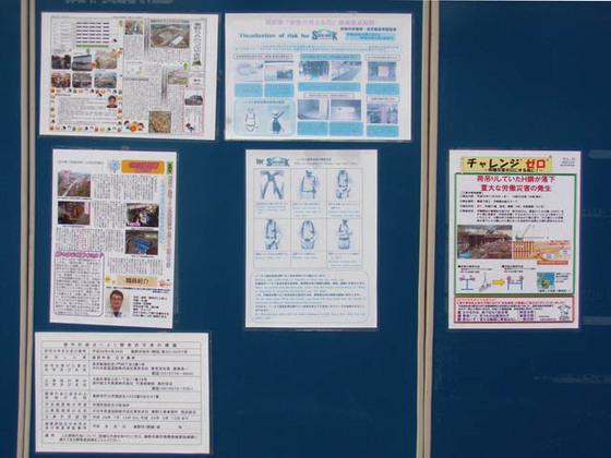 https://blog-001.west.edge.storage-yahoo.jp/res/blog-fe-4e/bazu55555/folder/109946/02/33834502/img_8_m?1552979612