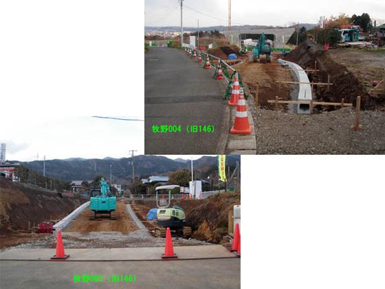 https://blog-001.west.edge.storage-yahoo.jp/res/blog-fe-4e/bazu55555/folder/109946/04/33834504/img_13_m?1552979758