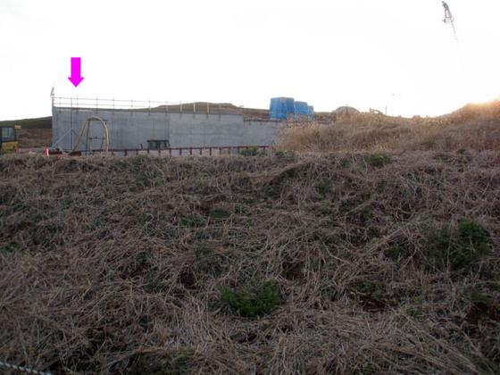 https://blog-001.west.edge.storage-yahoo.jp/res/blog-fe-4e/bazu55555/folder/109946/80/33834880/img_3_m?1553032357
