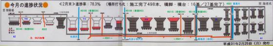 https://blog-001.west.edge.storage-yahoo.jp/res/blog-fe-4e/bazu55555/folder/109946/80/33834880/img_13_m?1553032357