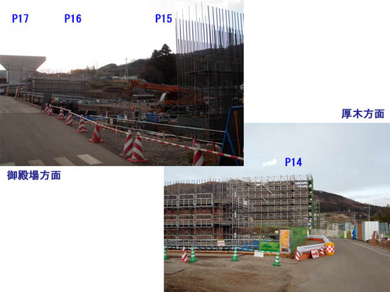 https://blog-001.west.edge.storage-yahoo.jp/res/blog-fe-4e/bazu55555/folder/109946/89/33834889/img_0_m?1553032562