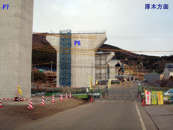 https://blog-001.west.edge.storage-yahoo.jp/res/blog-fe-4e/bazu55555/folder/109946/89/33834889/img_3_m?1553032562