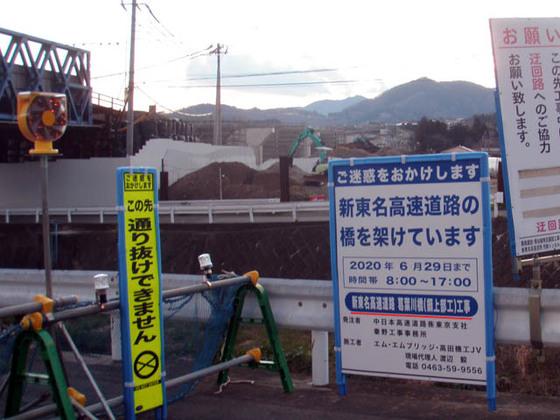 https://blog-001.west.edge.storage-yahoo.jp/res/blog-fe-4e/bazu55555/folder/109946/89/33834889/img_14_m?1553032562