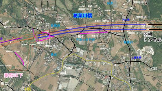 https://blog-001.west.edge.storage-yahoo.jp/res/blog-fe-4e/bazu55555/folder/109946/89/33834889/img_16_m?1553201072
