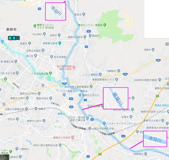 https://blog-001.west.edge.storage-yahoo.jp/res/blog-fe-4e/bazu55555/folder/1036370/76/33837376/img_1_m?1553323039