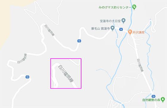 https://blog-001.west.edge.storage-yahoo.jp/res/blog-fe-4e/bazu55555/folder/1036370/76/33837376/img_2_m?1553323039