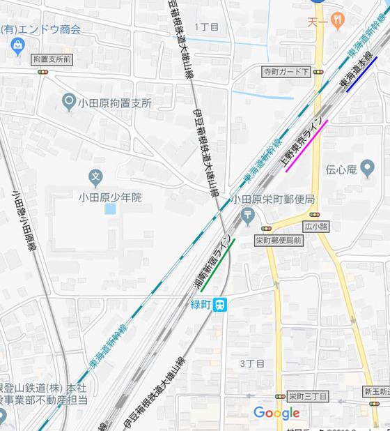https://blog-001.west.edge.storage-yahoo.jp/res/blog-fe-4e/bazu55555/folder/1036370/76/33837376/img_4_m?1553323039