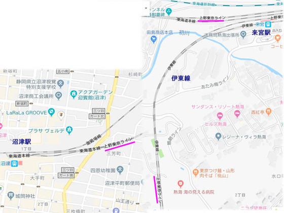https://blog-001.west.edge.storage-yahoo.jp/res/blog-fe-4e/bazu55555/folder/1036370/76/33837376/img_5_m?1553323039