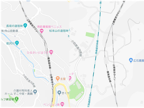 https://blog-001.west.edge.storage-yahoo.jp/res/blog-fe-4e/bazu55555/folder/1036370/76/33837376/img_6_m?1553323039