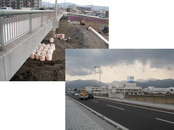https://blog-001.west.edge.storage-yahoo.jp/res/blog-fe-4e/bazu55555/folder/1036370/70/33841270/img_2_m?1553772885