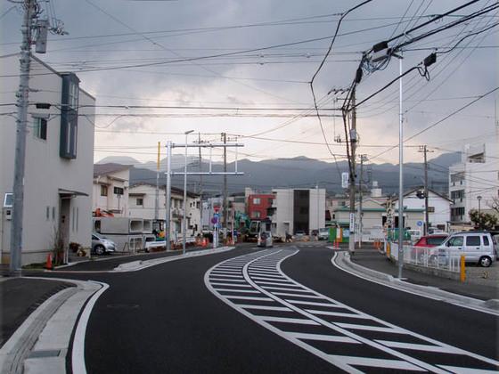 https://blog-001.west.edge.storage-yahoo.jp/res/blog-fe-4e/bazu55555/folder/109946/30/33841630/img_0_m?1553818615