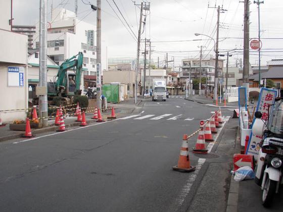 https://blog-001.west.edge.storage-yahoo.jp/res/blog-fe-4e/bazu55555/folder/109946/30/33841630/img_2_m?1553818615