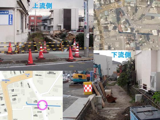 https://blog-001.west.edge.storage-yahoo.jp/res/blog-fe-4e/bazu55555/folder/109946/30/33841630/img_3_m?1553818615