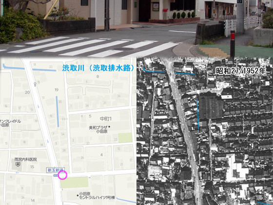 https://blog-001.west.edge.storage-yahoo.jp/res/blog-fe-4e/bazu55555/folder/109946/30/33841630/img_10_m?1553818615