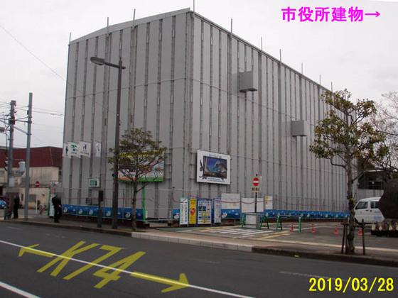https://blog-001.west.edge.storage-yahoo.jp/res/blog-fe-4e/bazu55555/folder/109946/81/33842181/img_13_m?1553897602