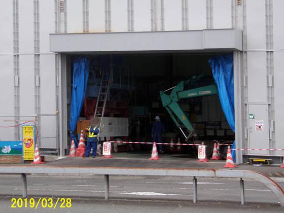 https://blog-001.west.edge.storage-yahoo.jp/res/blog-fe-4e/bazu55555/folder/109946/81/33842181/img_15_m?1553897602