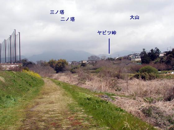 https://blog-001.west.edge.storage-yahoo.jp/res/blog-fe-4e/bazu55555/folder/109946/81/33843481/img_0_m?1554046814