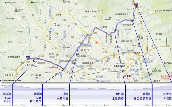 https://blog-001.west.edge.storage-yahoo.jp/res/blog-fe-4e/bazu55555/folder/725107/62/33026062/img_1_m?1487701789