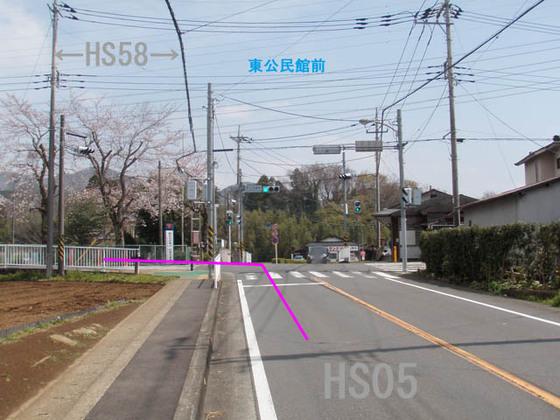 https://blog-001.west.edge.storage-yahoo.jp/res/blog-fe-4e/bazu55555/folder/109946/81/33843481/img_3_m?1554046814