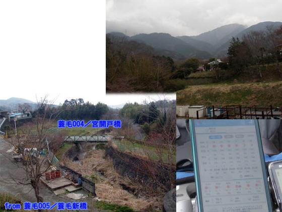 https://blog-001.west.edge.storage-yahoo.jp/res/blog-fe-4e/bazu55555/folder/109946/81/33843481/img_5_m?1554046814