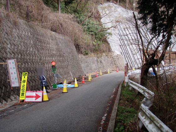 https://blog-001.west.edge.storage-yahoo.jp/res/blog-fe-4e/bazu55555/folder/109946/81/33843481/img_10_m?1554046814