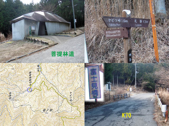 https://blog-001.west.edge.storage-yahoo.jp/res/blog-fe-4e/bazu55555/folder/109946/81/33843481/img_14_m?1554046814