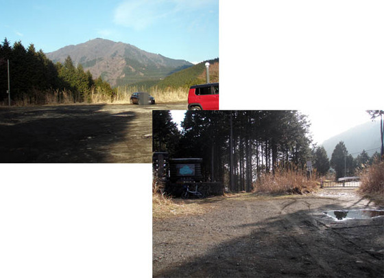 https://blog-001.west.edge.storage-yahoo.jp/res/blog-fe-4e/bazu55555/folder/109946/81/33843481/img_15_m?1554046814