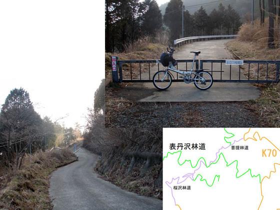 https://blog-001.west.edge.storage-yahoo.jp/res/blog-fe-4e/bazu55555/folder/109946/81/33843481/img_17_m?1554046814