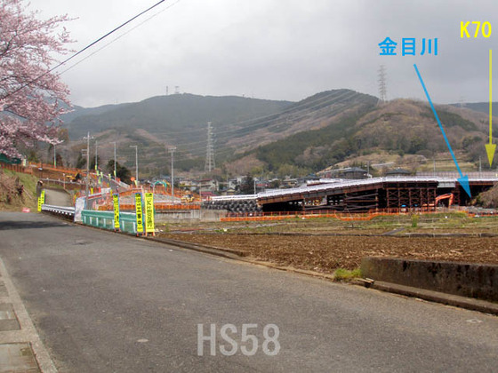 https://blog-001.west.edge.storage-yahoo.jp/res/blog-fe-4e/bazu55555/folder/109946/56/33844656/img_0_m?1554199454