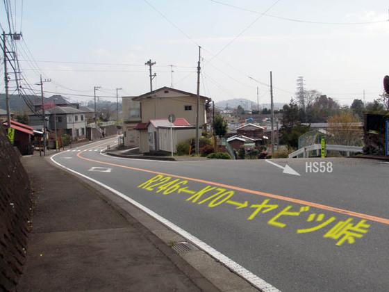 https://blog-001.west.edge.storage-yahoo.jp/res/blog-fe-4e/bazu55555/folder/109946/56/33844656/img_6_m?1554199454
