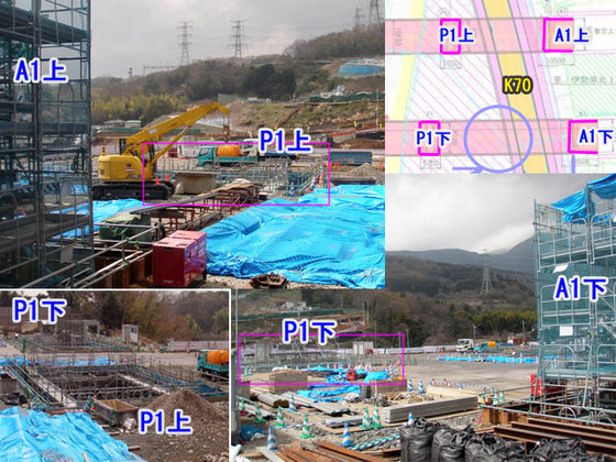 https://blog-001.west.edge.storage-yahoo.jp/res/blog-fe-4e/bazu55555/folder/109946/56/33844656/img_12_m?1554199454