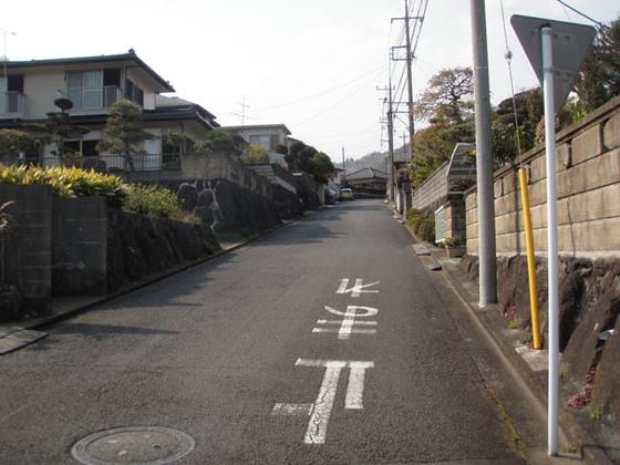 https://blog-001.west.edge.storage-yahoo.jp/res/blog-fe-4e/bazu55555/folder/109946/71/33848171/img_2_m?1554630275