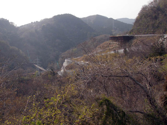 https://blog-001.west.edge.storage-yahoo.jp/res/blog-fe-4e/bazu55555/folder/109946/71/33848171/img_5_m?1554630275