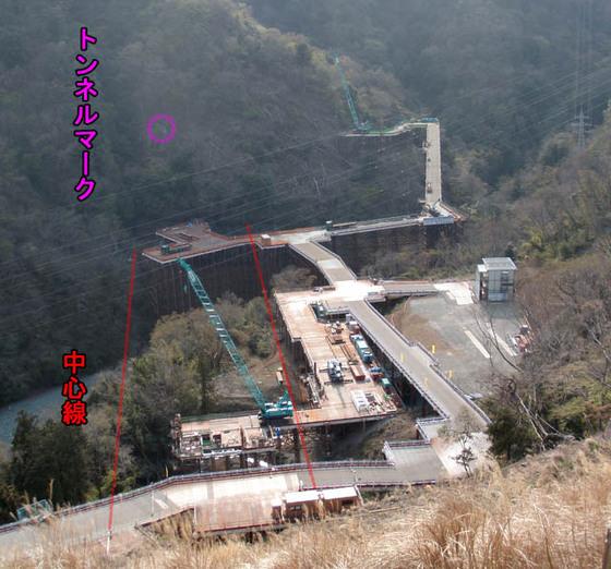 https://blog-001.west.edge.storage-yahoo.jp/res/blog-fe-4e/bazu55555/folder/109946/92/33848792/img_1_m?1554699193