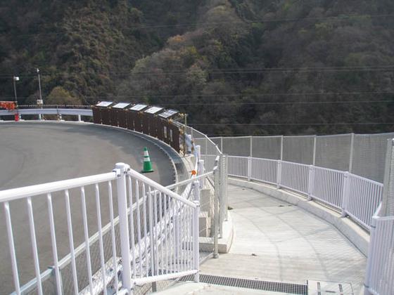 https://blog-001.west.edge.storage-yahoo.jp/res/blog-fe-4e/bazu55555/folder/109946/92/33848792/img_3_m?1554699193