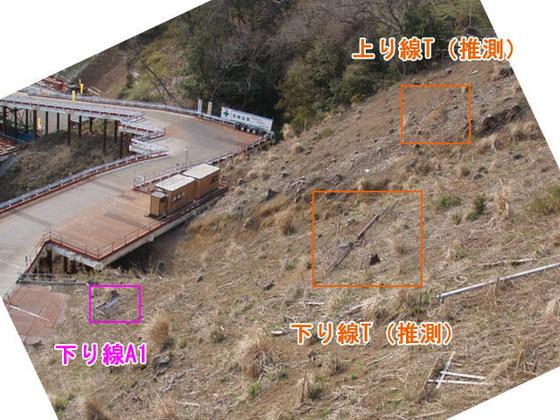 https://blog-001.west.edge.storage-yahoo.jp/res/blog-fe-4e/bazu55555/folder/109946/92/33848792/img_6_m?1554699193