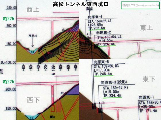 https://blog-001.west.edge.storage-yahoo.jp/res/blog-fe-4e/bazu55555/folder/109946/92/33848792/img_14_m?1554699193