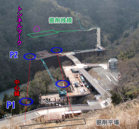 https://blog-001.west.edge.storage-yahoo.jp/res/blog-fe-4e/bazu55555/folder/109946/92/33848792/img_15_m?1554699193