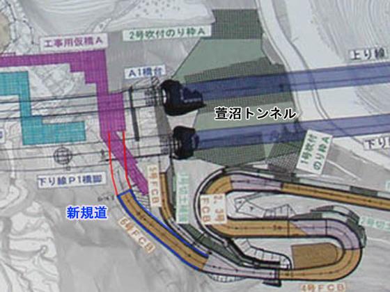 https://blog-001.west.edge.storage-yahoo.jp/res/blog-fe-4e/bazu55555/folder/109946/92/33848792/img_16_m?1554699193