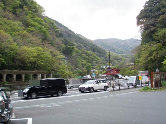 https://blog-001.west.edge.storage-yahoo.jp/res/blog-fe-4e/bazu55555/folder/1036370/44/33856944/img_0_m?1555793933