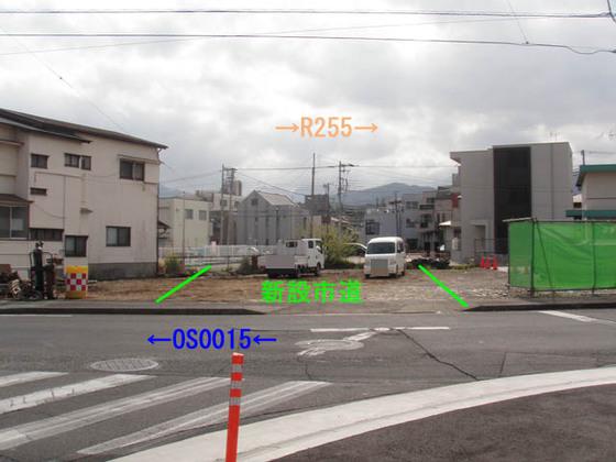https://blog-001.west.edge.storage-yahoo.jp/res/blog-fe-4e/bazu55555/folder/109946/20/33857620/img_1_m?1555865839