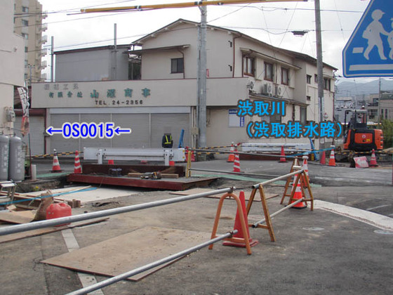 https://blog-001.west.edge.storage-yahoo.jp/res/blog-fe-4e/bazu55555/folder/109946/20/33857620/img_2_m?1555865839