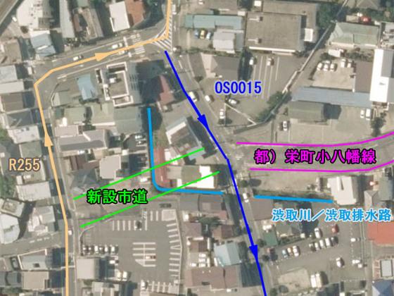 https://blog-001.west.edge.storage-yahoo.jp/res/blog-fe-4e/bazu55555/folder/109946/20/33857620/img_3_m?1555865839